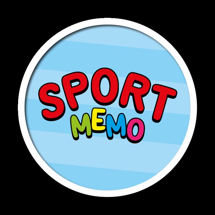 SPORT-MEMO
